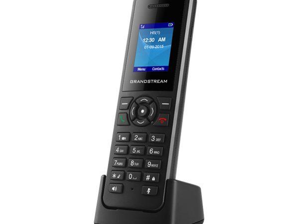 TELEFONO GRANDSTREAM DP 720